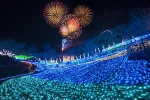 相模湖1prtimes.jp