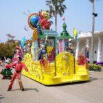 志摩スペイン村パルケースパーニャでお笑いカウントダウンイベントの概要と体験談まとめ!