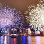 東京都内のカウントダウンパーティー・年越しイベント特集2017年最新版!家族向けからクラブまで網羅