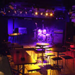 年越しは神楽坂のライブハウスで! / CLUB CITTAでビジュアル系バンドカウントダウンライブ!