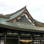 最上稲荷はカウントダウンに間に合わない?!岡山県最大級の神社で年越し