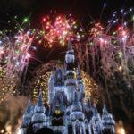東京ディズニーカウントダウンのチケット応募方法2018-2019!今年は3回入手チャンスあり!ニューイヤーズ・イヴ・パスポート大作戦