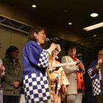 埼玉馴染みのラジオ局、FM NACK5カウントダウンライブ「様ソニ」体験談