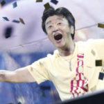 桑田(サザンオールスターズ)ファンなら絶対盛り上がる!横浜アリーナカウントダウンライブに参戦体験談